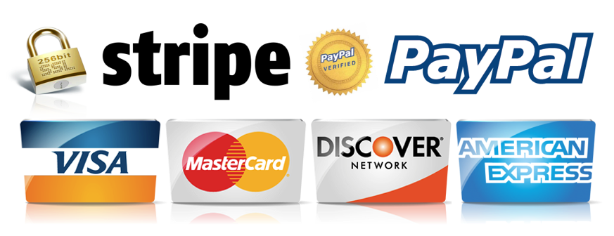 secure-payment-logos