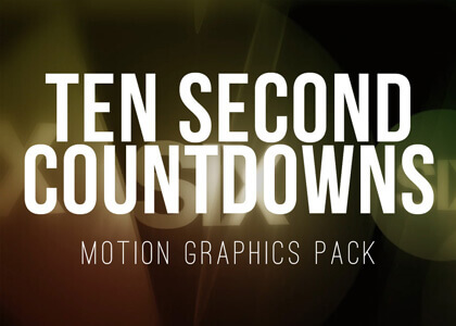 Countdown_Sequence_Pack