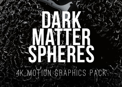 Dark_Matter_Spheres