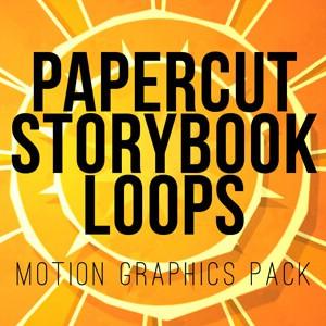 Paper_Cutout_Storybook