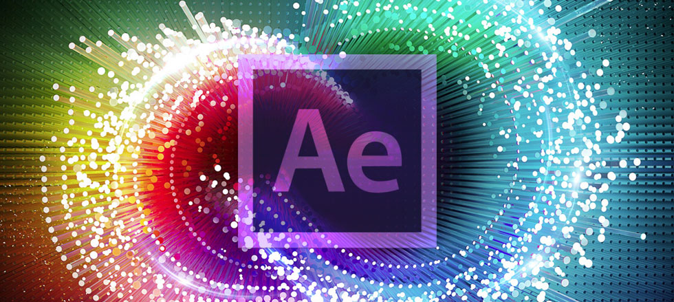 What are After Effects templates?