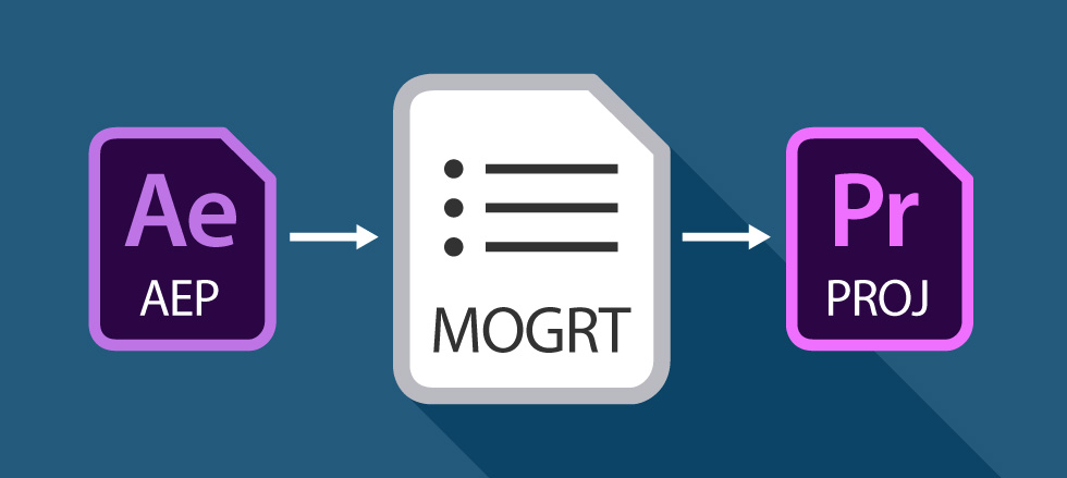 Mogrt-file-between-ae-and-premiere-files