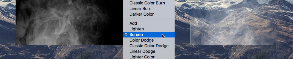 19 How to Remove Black Backgrounds Quickly in After Effects