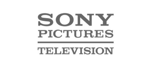 https://www.enchanted.media/wp-content/uploads/2019/10/Trusted-By-Brands-Sony-480x212.jpg