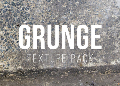 Grunge_Textures_Pac
