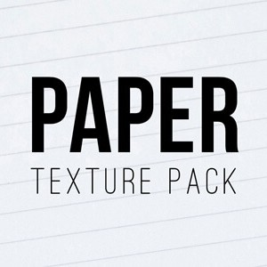 Paper_Textures_Pack
