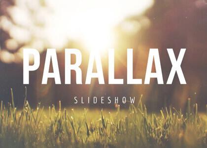 Parallax_Scrolling