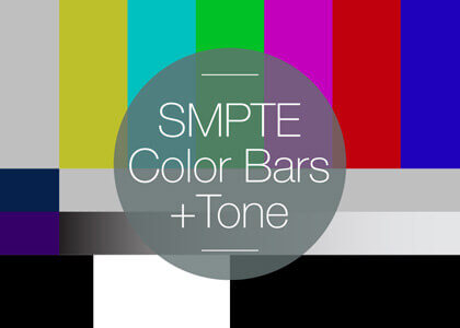 HD_SMPTE_Color_Bars_Still_Feature