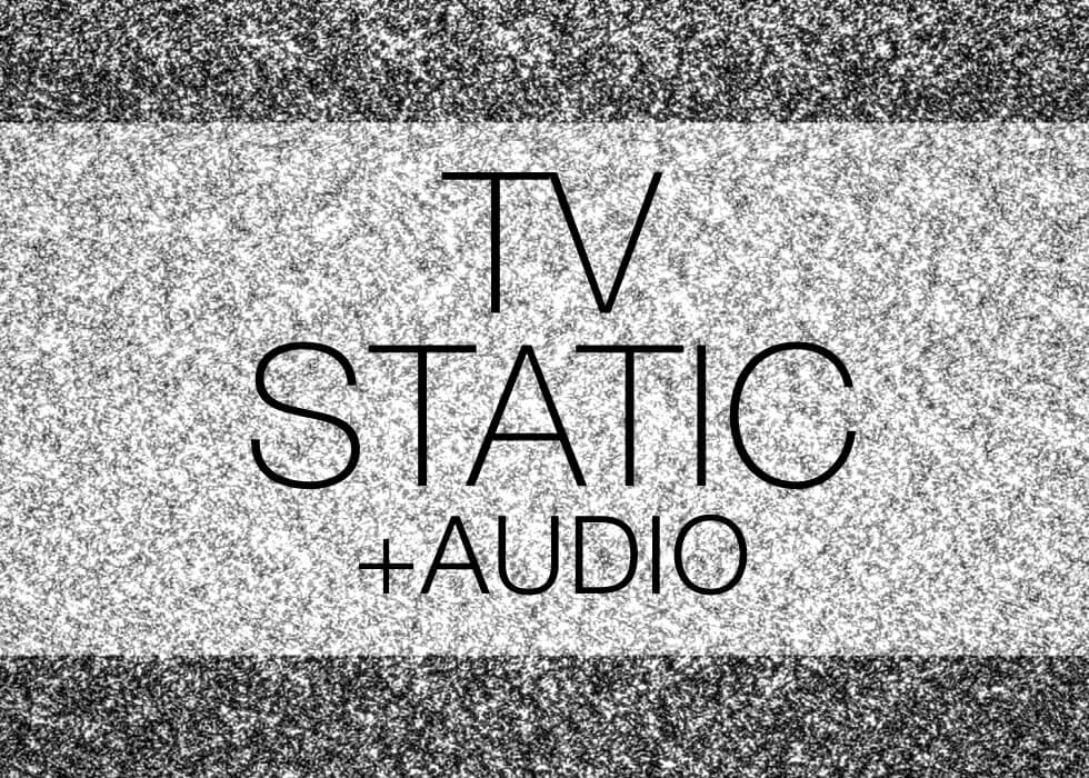 TV_Static_Noise_HD_Feature