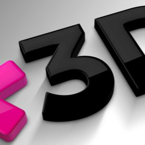 Extruded_3D_Text Logo Intro Maker After Effects Template