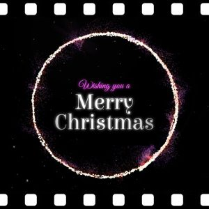 Christmas_Tree_Lights_Intro_Free_Clip_Feature