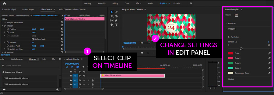 How_to_Edit_Motion_Graphics_Template