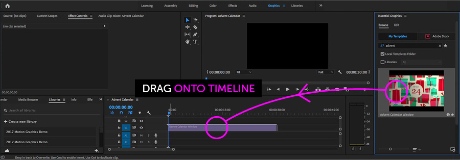 How_to_Use_Motion_Graphics_Template